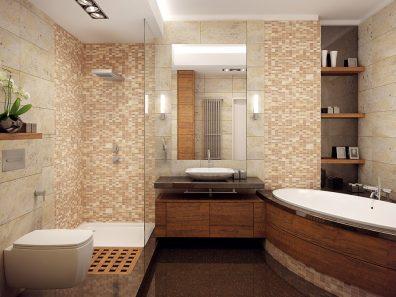 bath-gallery-9