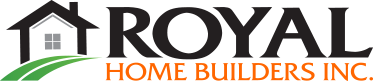 Royal Home Builders Inc
